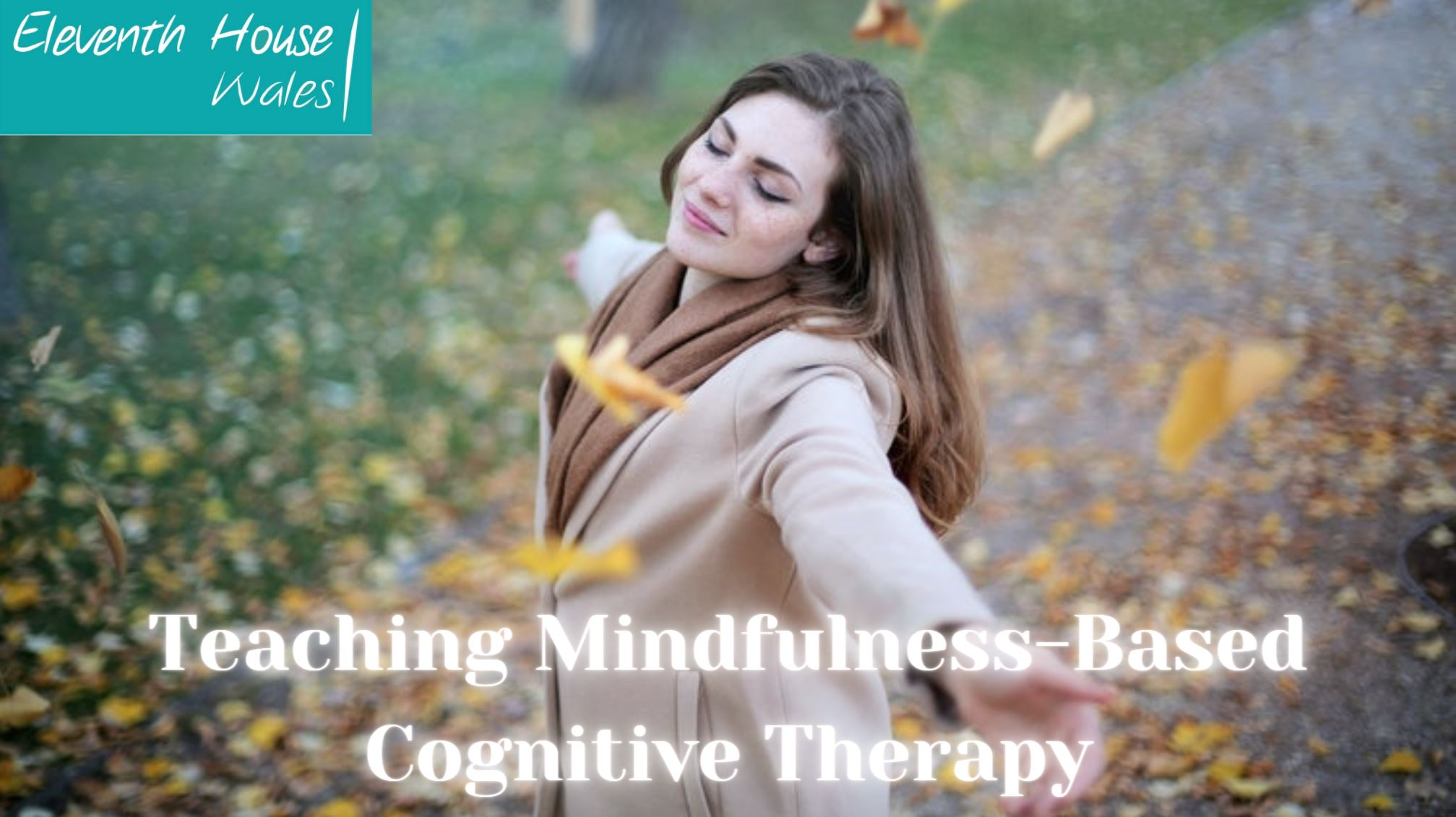 Teaching Mindfulness-Based Cognitive Therapy